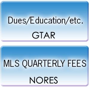 How do I pay my membership bill? – MLS Technology Inc